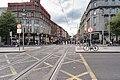 Straße in Dublin, Irland (21851054213).jpg