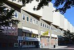 Straßenbahnmuseum Stockholm.jpg