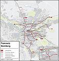 Straßenbahnnetz Nürnberg Detail.jpg