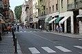 Strada Giuseppe Garibaldi (Parma) 2009-07-23 (4).jpg