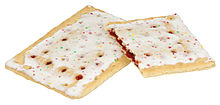 Strawberry-Pop-Tarts.jpg