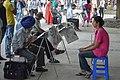 Street Portrait Session - Sukhna Lake Complex - Chandigarh 2016-08-07 9037.JPG