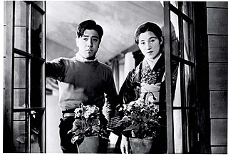 <i>Street Without End</i> 1934 film
