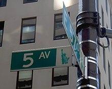 Quinta Strada