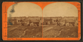 Street view, Marquette, by Childs, B. F..png