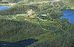 Strimasund - KMB - 16000300022423.jpg