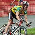 Stuart OGrady 2007SunTour Stage7 3.jpg