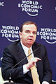 Stuart T. Gulliver - World Economic Forum on East Asia 2011.jpg