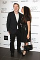 Stuart Webb & Kate Ritchie 2012 (1).jpg