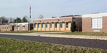 Stuarts Draft High School (renovated).jpg
