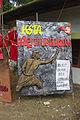 Student poster Kerala 2.jpg