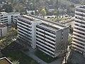 Studentenstadt-Freimann-Rotes-Haus3.jpg