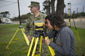 Students see how Seabees do STEM 150616-N-HA376-127.jpg