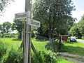 Stumpen 2 Ostenfeld.jpg