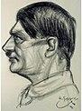 Stumpp Hitlerkarikatur 1933.jpg