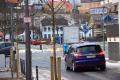 Sturmtief Freiderike und Hochwasser in Eckernförde.png