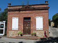 Stvincent31 mairie.JPG