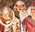 Suéter (1987).png