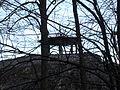 Sułoszowa, altana, XIX 03.JPG