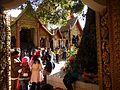 Su Thep, Mueang Chiang Mai District, Chiang Mai, Thailand - panoramio (55).jpg