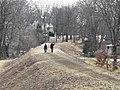 Sudbury Aqueduct P1010175.jpg