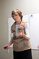 Sue Whitesides WTPGD.jpg