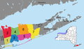 Suffolk County Police District Precincts - w-NYS.png