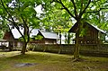 Sugawara-jinja (Joetsu), shaden.jpg