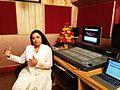 Suhasini Maniratnam - TeachAIDS Interview (13567030785).jpg