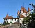 Suisse 2005 Thun schloss.jpg