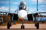 Sukhoi Su-30SM.jpg
