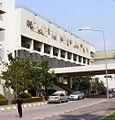 Sukhothai Thammathirat Open University -11.jpg
