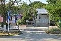 Sukko Post Office - 353407 - 2.jpeg