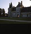 Sully-sur-Loire 4 (septembre 1969).jpg