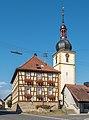 Sulzdorf adL Gemeindehaus 8287452.jpg