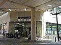 Sumitomo Mitsui Banking Corporation Matsudo Branch.jpg