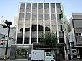 Sumitomo Mitsui Banking Corporation Odawara Branch.jpg