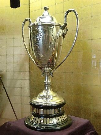 Emperor's Cup - Sumo Emperor's Cup