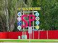 Sun Prairie Welcome Sign - panoramio.jpg