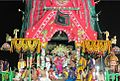 Suna Vesha or Golden Attire of Lord Shri Balabhadra.jpg