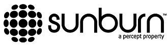 Sunburn Festival - Sunburn Music Festival Logo