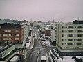 Sunbyberg, February.jpg