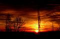 Sunrias - panoramio.jpg