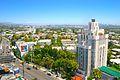 Sunset Tower, 8358 Sunset Blvd. West Hollywood 2370.jpg