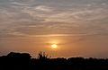 Sunset in Las Guevaras 2.jpg