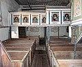 Suntaks gamla kyrka Interior 2009-08-01 Bild 5.jpg