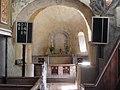 Suntaks gamla kyrka interior 6963.jpg