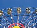 Suomen Tivoli Oulu 20040613 04.jpg