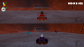 SuperTuxKart multi 2j.PNG