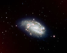 Supernova 2005dh and Spiral Galaxy NGC 1559.jpg